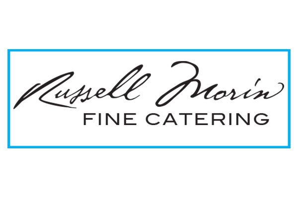 Russell Morin Catering