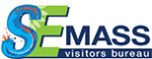 SE Mass. Visitors Bureau