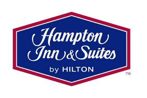 Hampton Inn Fairhaven