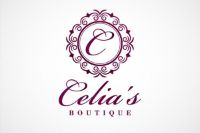Celias Boutique