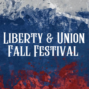 Liberty & Union Fall Festival 2019