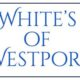 White's of Westport